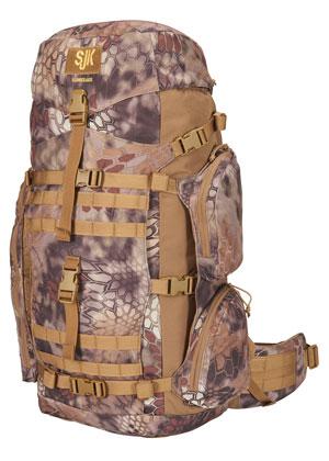 best hunting packs