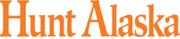 Hunt Alaska Magazine Logo